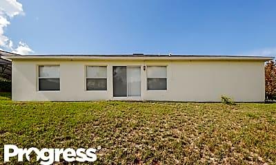 Building, 11647 Pineloch Loop, 2