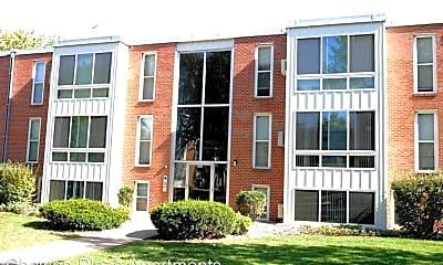 Building, 4431 Chowen Ave S, 0