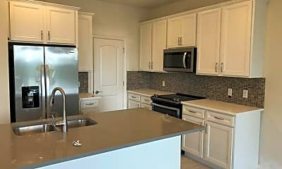 Kitchen, 8315 Rearing Ln, 1