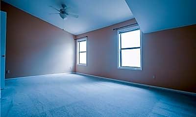 Bedroom, 2910 Bente Way, 2