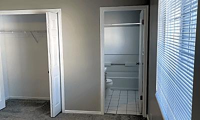 Bedroom, 3183 S 900 E, 2