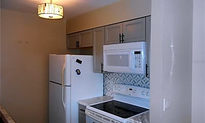 Kitchen, 5771 Peregrine Ave A01, 1