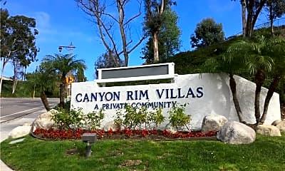 Community Signage, 555 S Ranch View Cir 100, 0