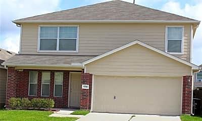 Building, 5750 Roseglen Meadow Ln, 0