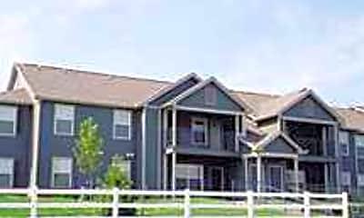Lakewood Terrace, 0