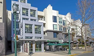 Building, 1655 N California Blvd 232, 0