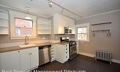 Kitchen, 6439 Jackson St, 0