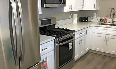 Kitchen, 4348 Temecula St, 1