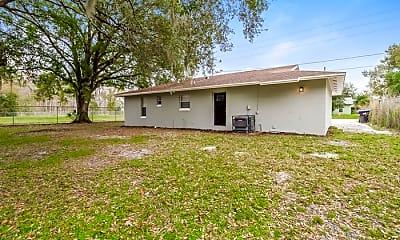 Building, 14551 Siplin Rd, 2