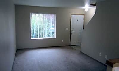Living Room, 2619 SE 125th Ave, 1