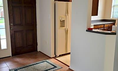 Bedroom, 6508 Wiltshire Dr 103, 1