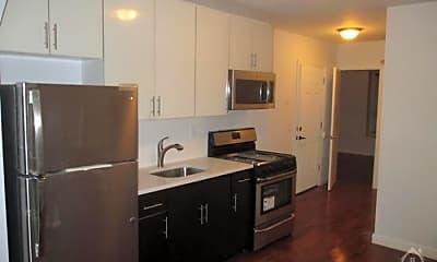 Kitchen, 316 Chauncey St, 0