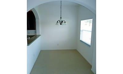 Dining Room, 16029 Old Ash Loop, 1