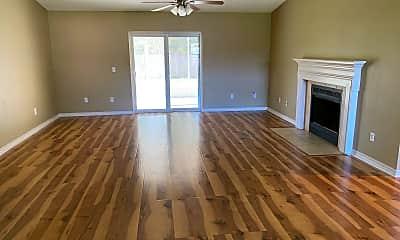 Living Room, 3028 Myrshine Dr, 1