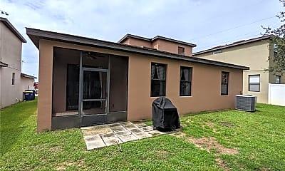 Building, 1405 GATEWOOD AVENUE, 2