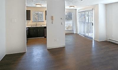 Living Room, 900 SW Holden St, 0