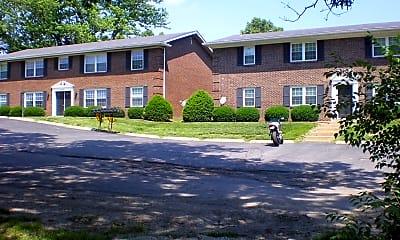 Building, 113-115 Linwood Dr., 0