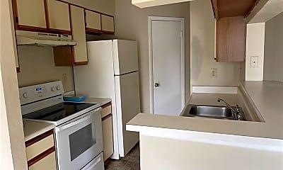 Kitchen, 8638 Fancy Finch Dr 204, 1