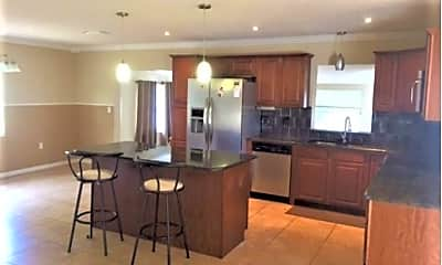 Kitchen, 2980 Leisure Ct, 1
