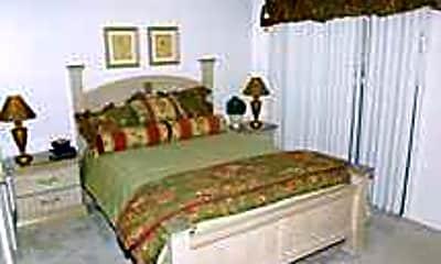 Cambric Courts Condominium Rentals, 2