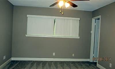 Bedroom, 13225 Kit Ln, 2