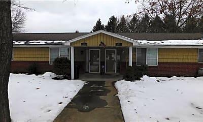 Building, 3025 Phillip Dr, 0