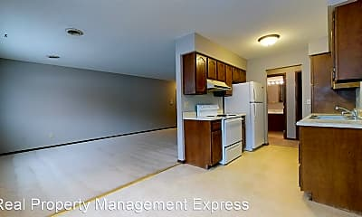 Kitchen, 3609 S Cathy Ave, 0