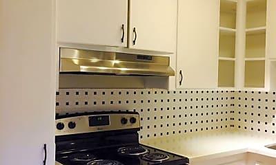 Kitchen, 405 N Madison Ave, 0