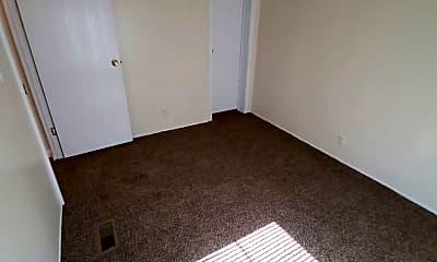 Bedroom, 189 Catherine Weldon Ln, 2
