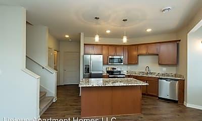 Kitchen, 2600 Northridge Pkwy, 1