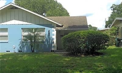 Building, 1043 N Thornton Ave, 0
