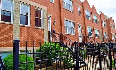 Building, 2320 W Flournoy St G, 0