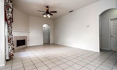 Bedroom, 2453 Cimmaron Dr, 1