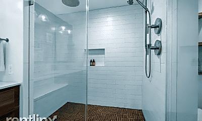 Bathroom, 3263 Walter Dr, 1