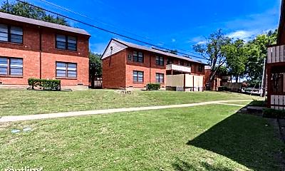Building, 2311 Nicholson Dr, 0