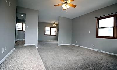 Bedroom, 225 Waukee Ave, 0