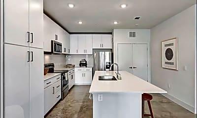 Kitchen, 7600 W Slaughter Ln, 0