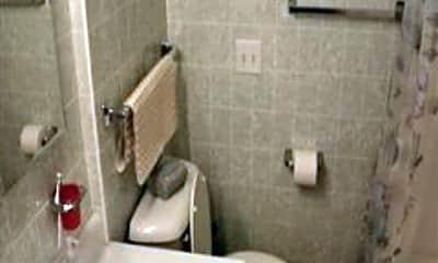 Bathroom, 3309 Rice Ave, 0