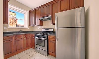 Kitchen, 152 New York Ave, 0