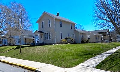 302 E Reed Ave, 0
