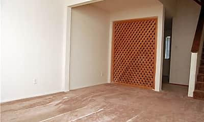 Bedroom, 4409 Carter Creek Pkwy 2, 1