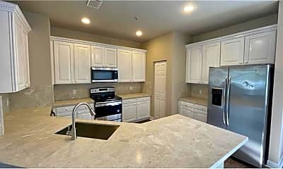 Kitchen, 149 Ocean Cay Way, 2