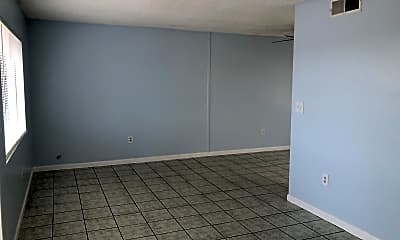 Bedroom, 149 N Phyllis, 2