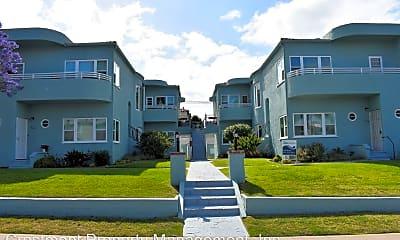 Building, 349 D Ave, 0
