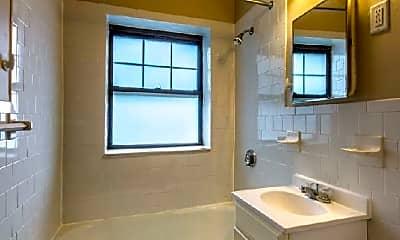 Bathroom, 2 Elmwood Ave, 1