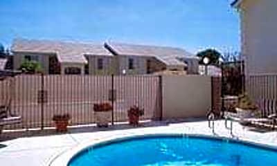 Walnut Grove Senior Apartments, 2