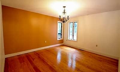 Bedroom, 140 Buck Rd, 2