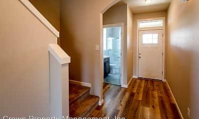 Bathroom, 4272 NE Sagecrest St, 1