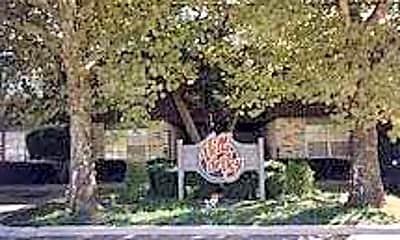 Villa De Vey, 0