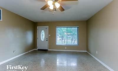 Bedroom, 5425 13th Ave N, 1